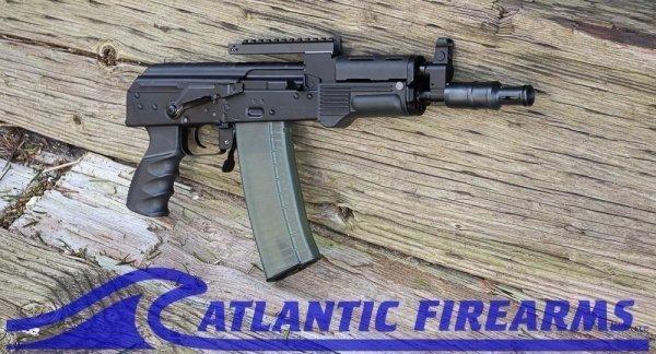 Mini Beryl Pistols Back In Stock at Atlantic Firearms!!