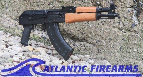 DRACO AK 47 PISTOL-HG1916-N For SALE