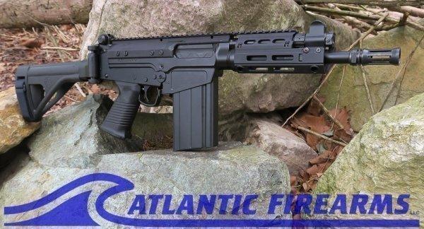 DSA FAL Pistols in Stock at Atlantic Firearms