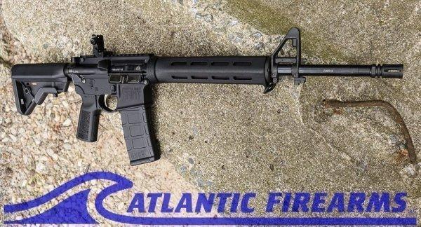 SPRINGFIELD ARMORY SAINT AR15 RIFLE-ST916556B-B5 IN STOCK!!