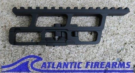 RS AK-310 MODULAR SIDE MOUNT