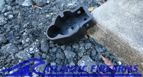 MP5 Brace/Stock Adapter Full Size