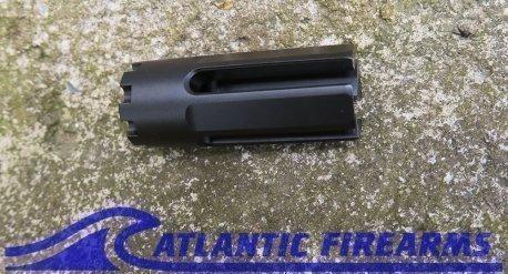 AK 47 Flash Hider- Meridian Defense FH4