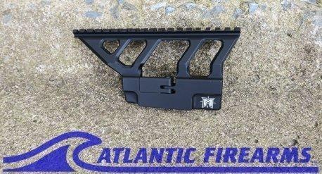 AK Master Mount™ Optic Mount-Full Length
