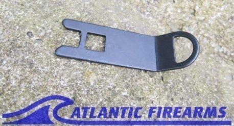 AK Pistol V4 Sling adapter-Echo 93