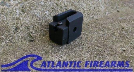 AK Stock Adapter Type 2-Stormwerkz