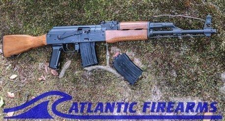 Chiappa RAK 22 Rifle - AK47 Rifle