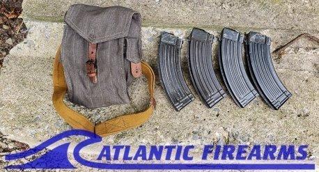 AK47-4PACK MAGAZINE-PROMO