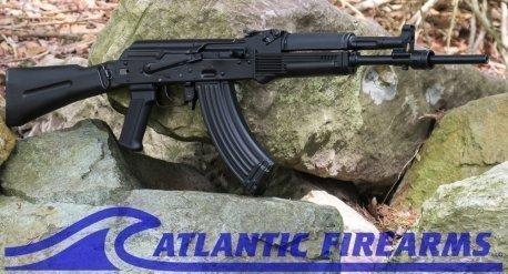 Arsenal SLR107CR-61 Folding Stock AK