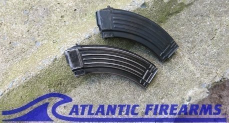 AK47 Magazine-2 pack-Romanian