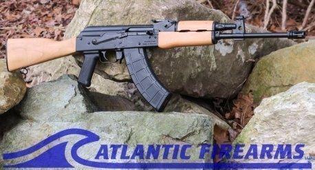 Romarm Paratrooper-AK47 Rifle-RI2937-N