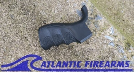 AR15 Reinforced Tactical Grip- AG16- TDI Arms