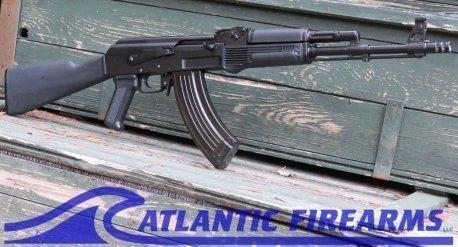 Arsenal SAM7R Image