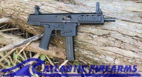 B&T GHM45 Pistol