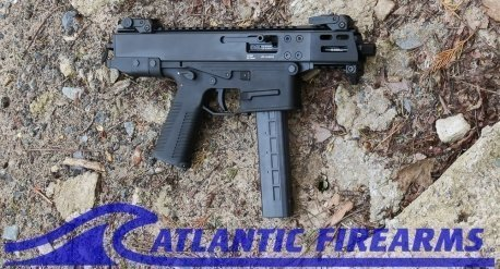 B&T GHM9 Gen 2 Compact Pistol
