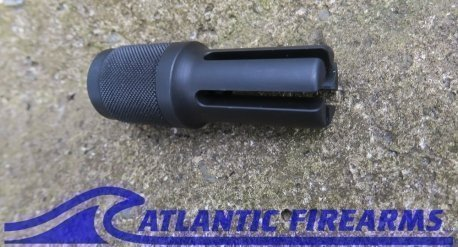 B&T Vortex Flash Hider for 9mm  #BT-400983-9
