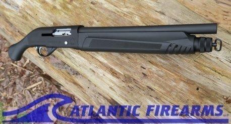 Black Aces Tactical Pro Series S Shotgun Synthetic