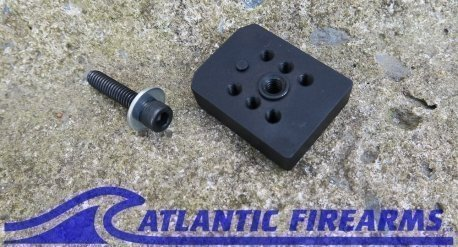 C39V2 Pistol Stock/Brace Adapter Type 1-Stormwerkz