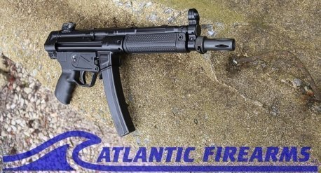 Century Arms AP5  Pistol -MKE Turkey