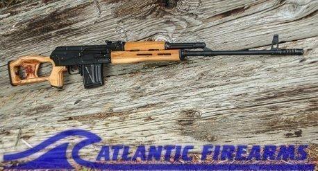 Century Arms Romanian PSL-54 Rifle