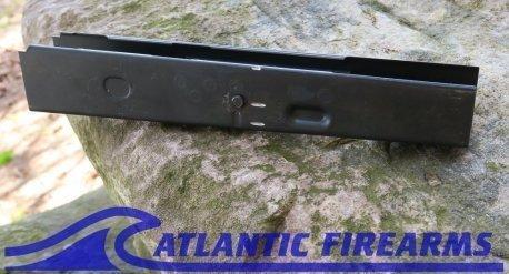 Childers Guns AK47 DIY Receiver Blank