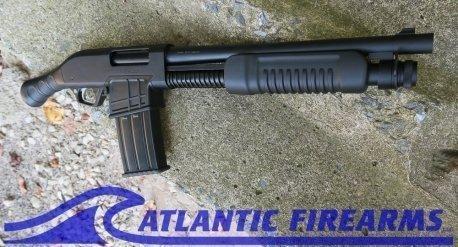 Charles Daly Honcho Mag Fed Pump 12 Gauge -SALE
