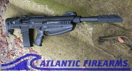 Charles Daly N4S Bullpup Shotgun- 930.195