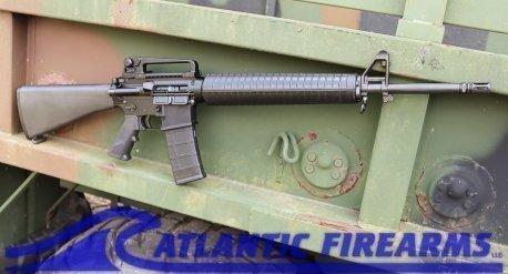 """Colt AR-15 A4 20"""" Rifle- CR6700A4"""