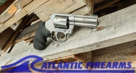 "Colt King Cobra 357MAG 3"" Revolver"