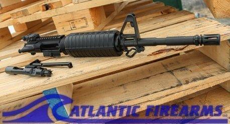 Colt LE6921 AR15 Upper Receiver