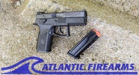 CZ P-07 9MM Pistol- 91086