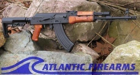 Definitive Arms/WBP Polska CG1 Enhanced AK47 -DAG 13 - NO LAYAWAY'S