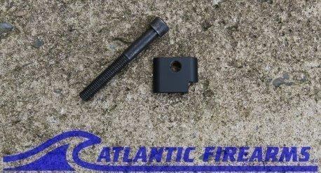 Definitive Arms C39V2 Locking Plate