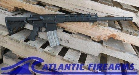 Delton Sierra 316H AR15 Rifle