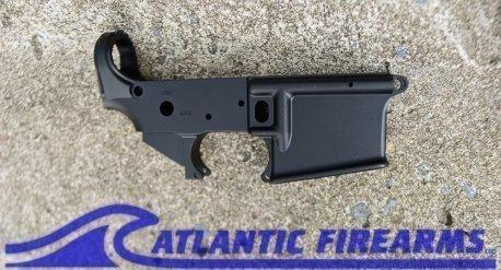 DPMS AR15 Multi Caliber Lower Receiver- DPDA151000