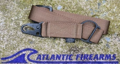 Dual Mode Sling-FDE-Echo 93