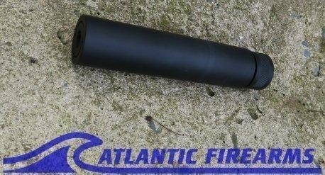 AK47 Fake Suppressor 6 inch
