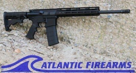 Fedarm AR15 Rifle 300 Black Out M-LOK