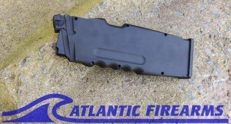 Fostech Origin-12 BAM Billet Aluminum Military Shotgun Mag