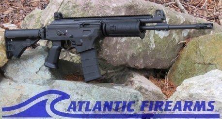 IWI Galil ACE Rifle GAR16556
