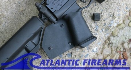 GALIL ACE 7.62X39MM CA COMPLIANCE PACKAGE