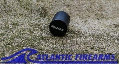 MagLatch Saiga 12 / Lynx 12-CA Legal Gas Plug