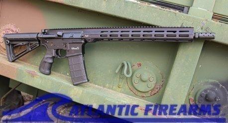 "Gilboa Carbine 16"" 5.56 AR15 Rifle"