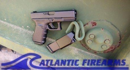 Glock 19 Gen 3 9MM U.S. Made Pistol- UI1950203