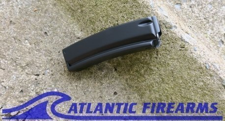 Heckler Koch- HK MP5/ SP5/ SP5K Magzine -215610S-642230251809
