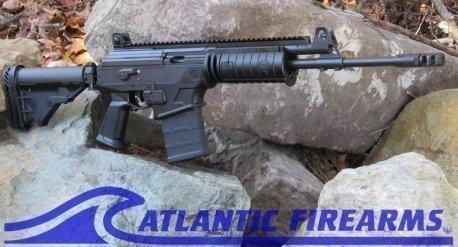 IWI Galil ACE SAR 7.62 NATO Rifle GAR1651