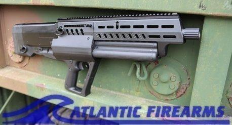 IWI Tavor Bullpup Shotgun- Left Hand- TS12BLH