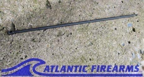 JMAC Customs AK-102/104/105 Cleaning Rod