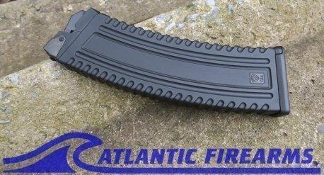 Kalashnikov USA 10 Round Shotgun Mag