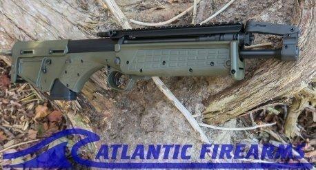 KEL-TEC RDB Survival - .223 Rifle- BullPup- Green- SALE + FREE OPTIC!